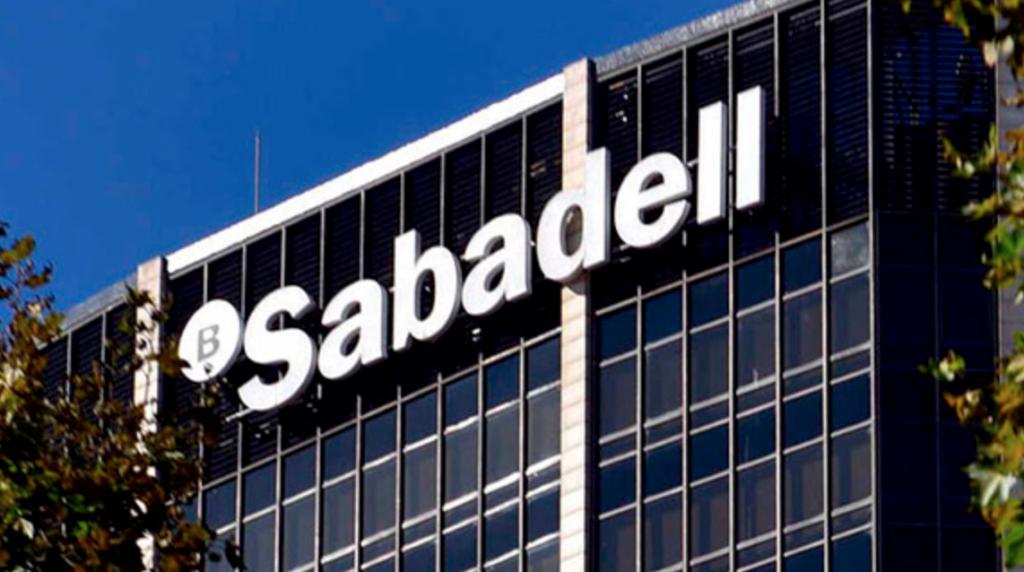 Condenan al Banco Sabadell a devolver un millón de euros adelantado en un swap hipotecario