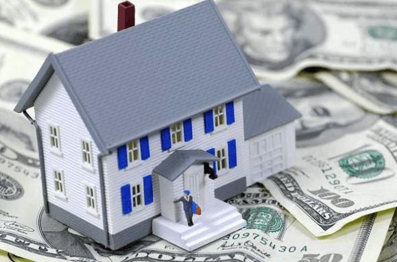 c mo reclamar gastos por las cl usulas abusivas de las On clausulas abusivas hipotecas
