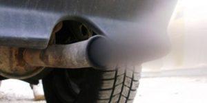 Euro 7 el fin de los motores diesel