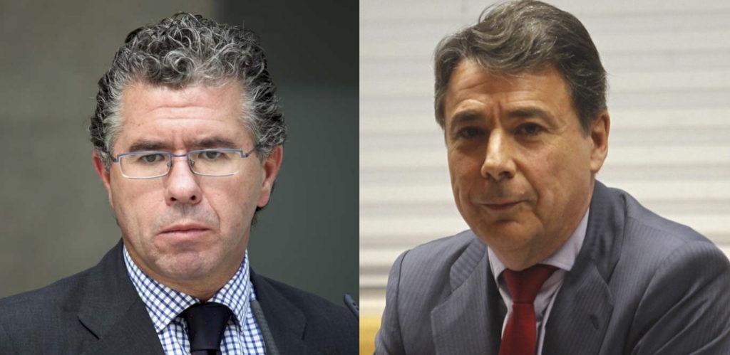 El juez investigará en una sola pieza la financiación ilegal del PP en Lezo y Púnica