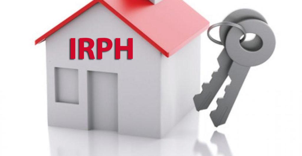 Los tribunales comienzan a rebelarse contra la sentencia del Supremo sobre IRPH