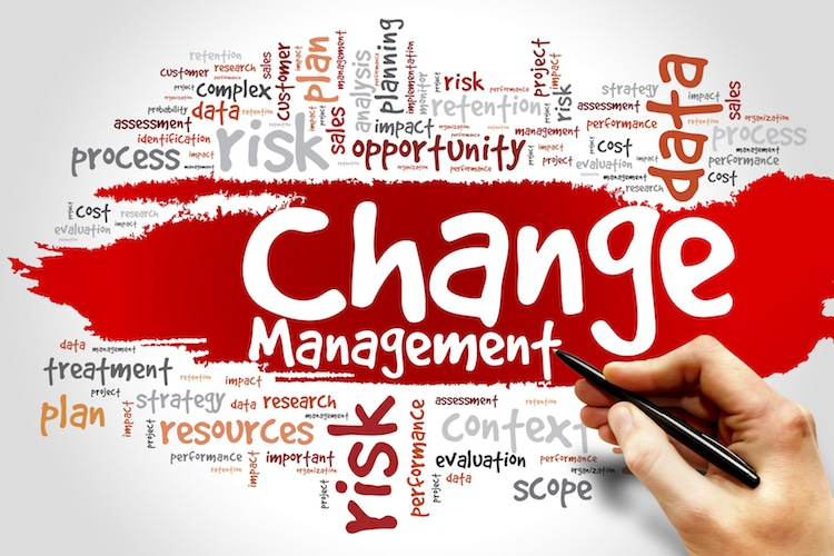 La regla de los 10 minutos del 'change management' #forlawyers