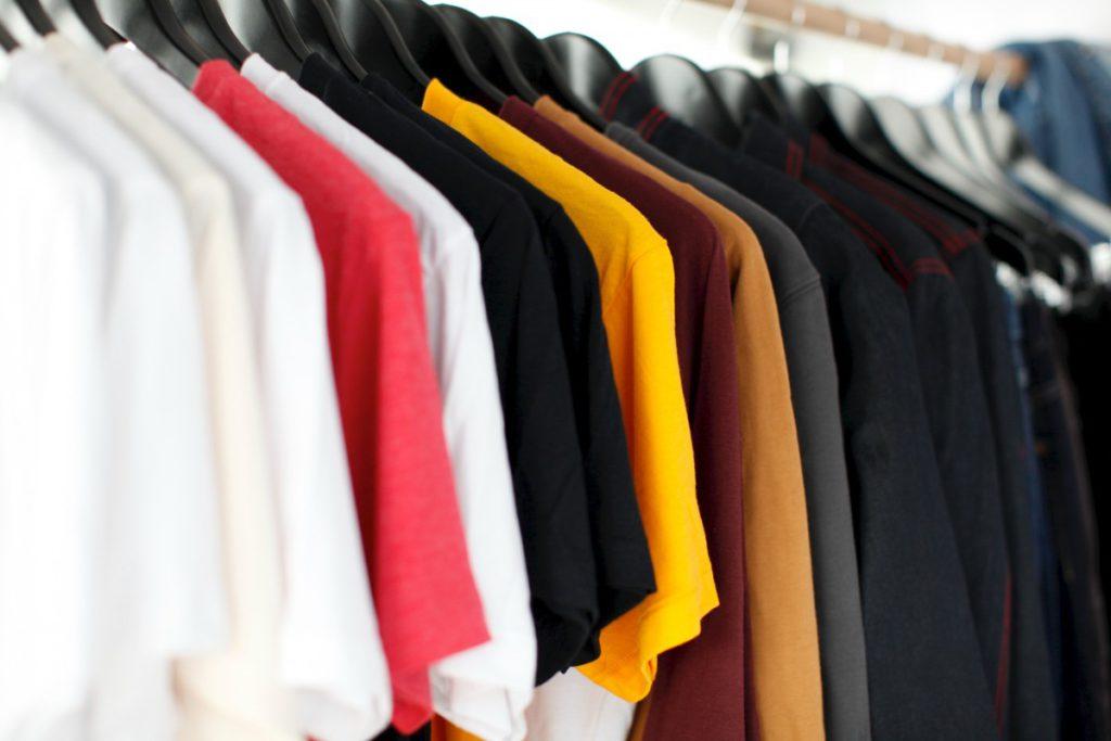 Los peligros legales más frecuentes en el sector de la moda
