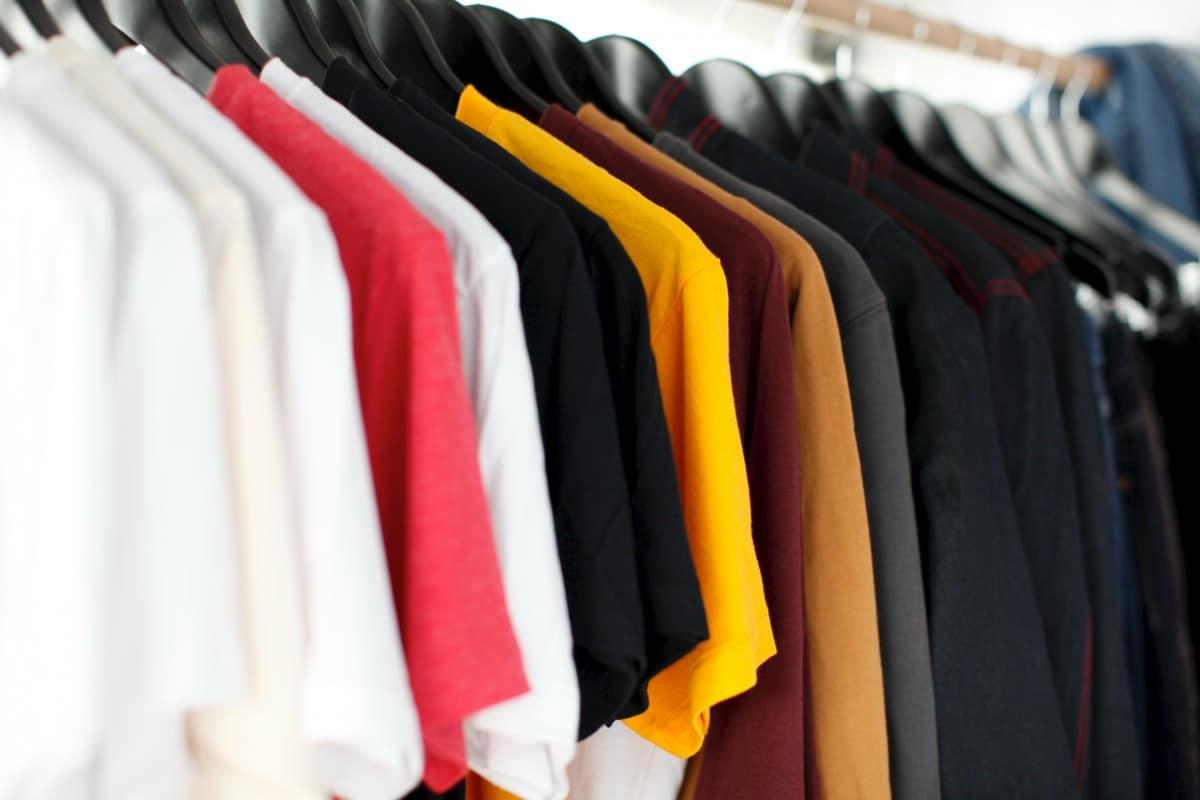 ¿Cuáles son los riesgos legales más frecuentes en el sector de la moda?