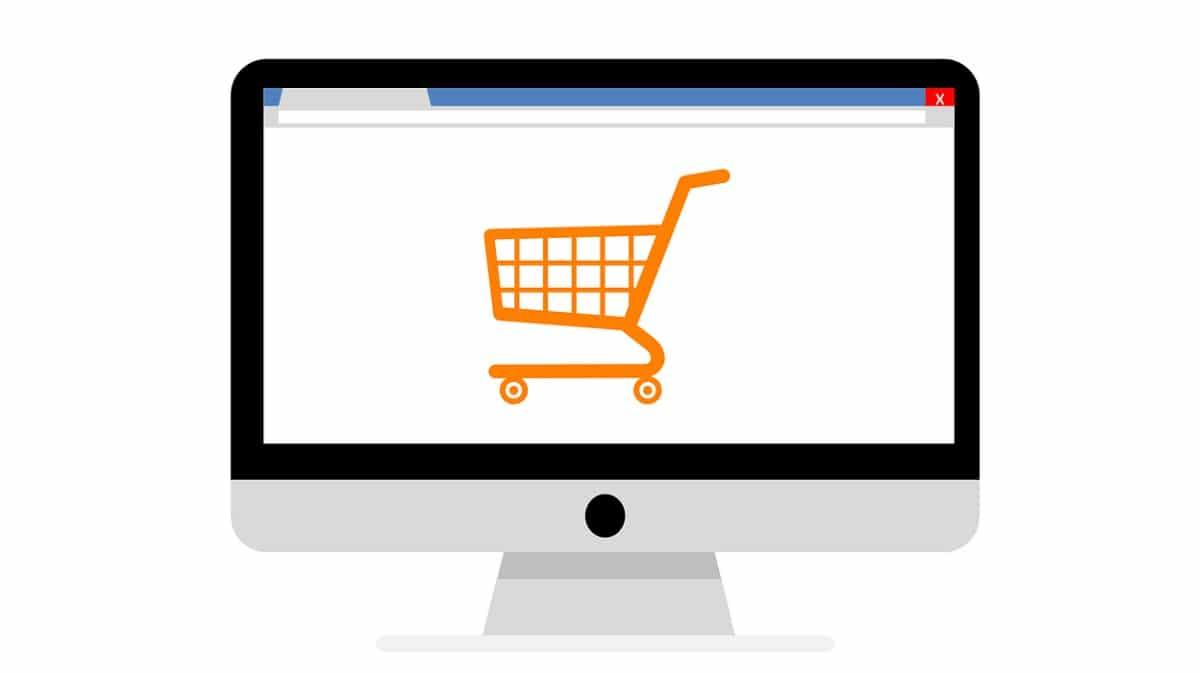 Cyber Monday: Cómo reclamar por una compra online
