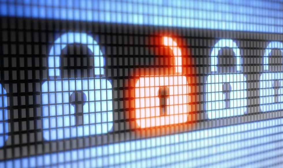 5 consejos para proteger tu dispositivo del ataque a la red WiFi en todo el mundo