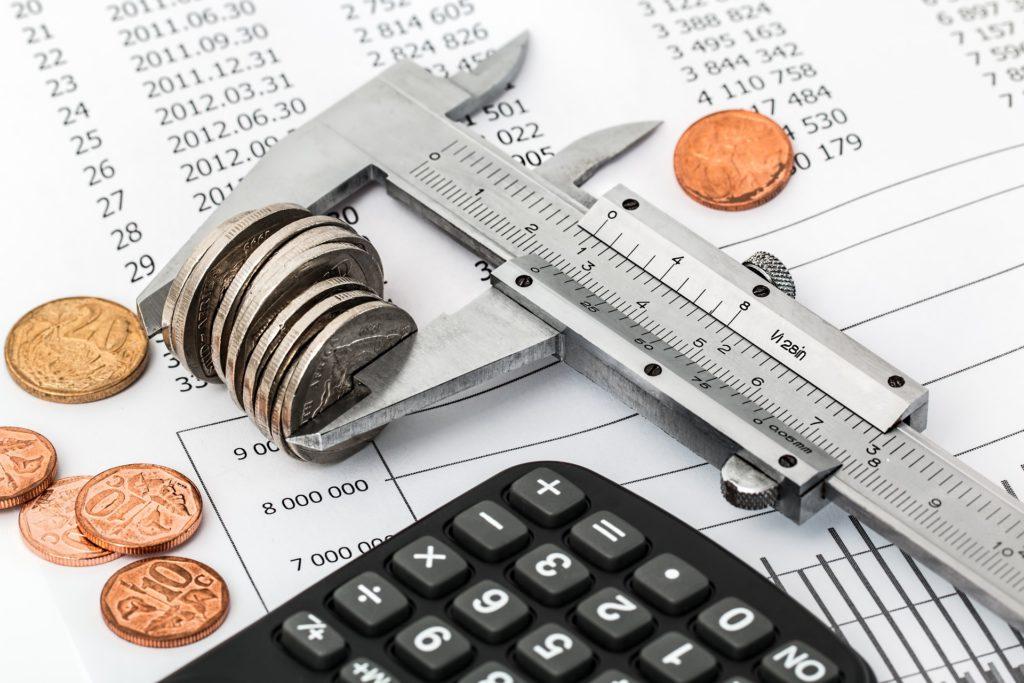 ¿Qué son los PIAS y qué aportan a tu plan de ahorro e inversión?