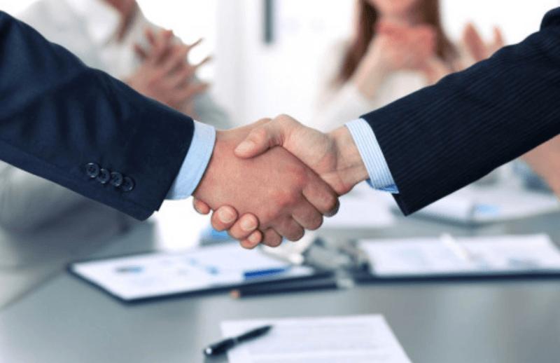 10 cuestiones que debe tener en cuenta un despacho para vender sus servicios jurídicos