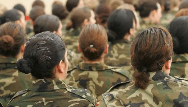 La justicia militar investiga otros dos casos de acoso sexual en Gerona y Palma de Mallorca