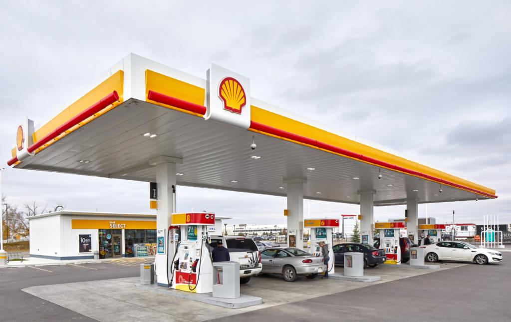 189 gasolineras españolas en grave peligro de ciberataque, denuncia la Asociación Mediterránea de Peritos TIC