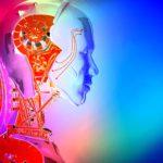 Qué puede ofrecer la inteligencia artificial a los profesionales del sector legal y qué necesita de ellos