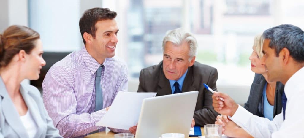 ¿Qué cuestiones estructurales preocupan a la empresa familiar y a sus gestores?