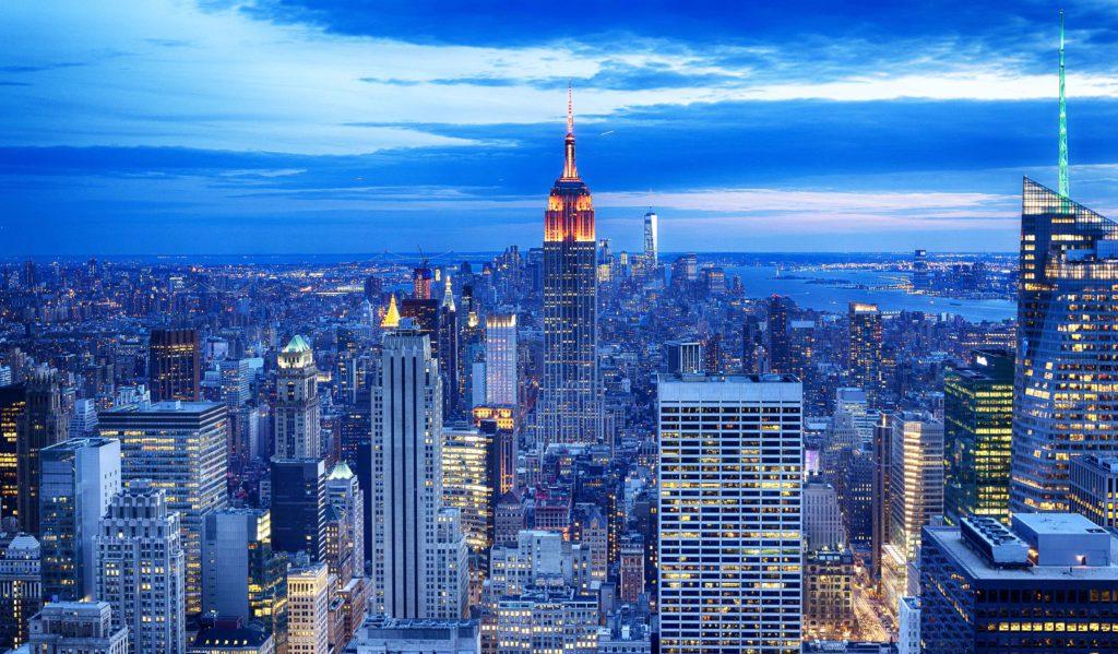 10 consejos para que la expansión de su despacho de abogados en Nueva York sea fructífera