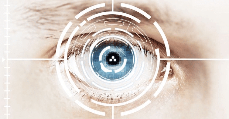 "El ""Eye Tracking"" como expresión del moderno neuromarketing"