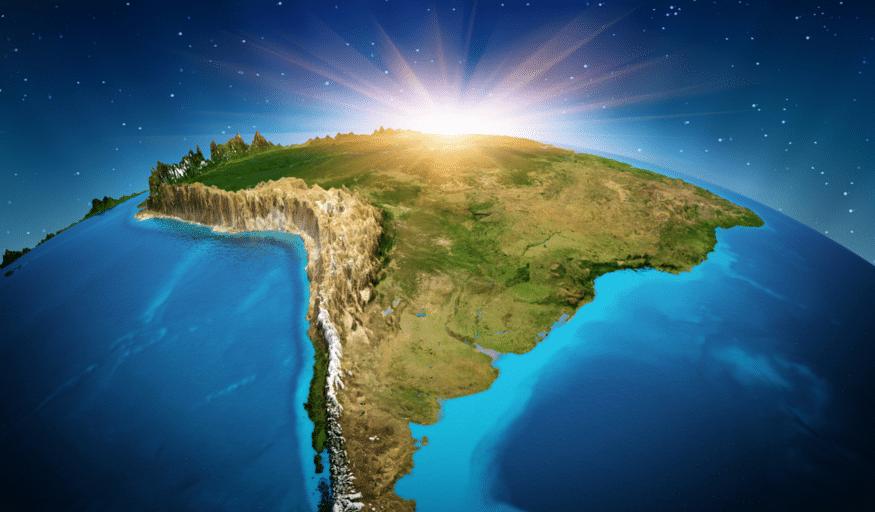 ¿Es exportable el modelo europeo de privacidad a Latinoamérica?