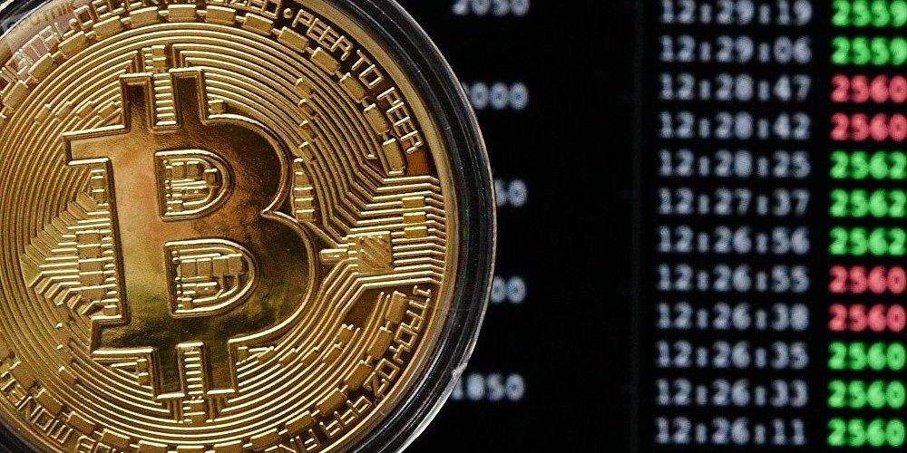 La CNMV y el Banco de España alertan de los riesgos de las criptomonedas