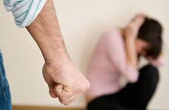 Piden una reforma urgente que proteja a las víctimas de violencia de género en despidos sin causa legal