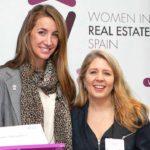 Mujeres directivas del sector inmobiliario impulsan una asociación para luchar contra la discriminación de género