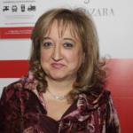 """""""Cuando se remunicipaliza una empresa no es automático que los contratados se conviertan en empleados públicos"""", según María José Feijoo"""
