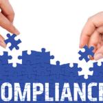 """El """"Compliance"""" y las Ciencias Sociales"""