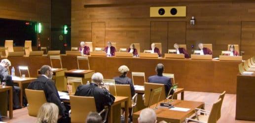 La audiencia provincial de zaragoza plantea otra cuesti n for Validez acuerdo privado clausula suelo