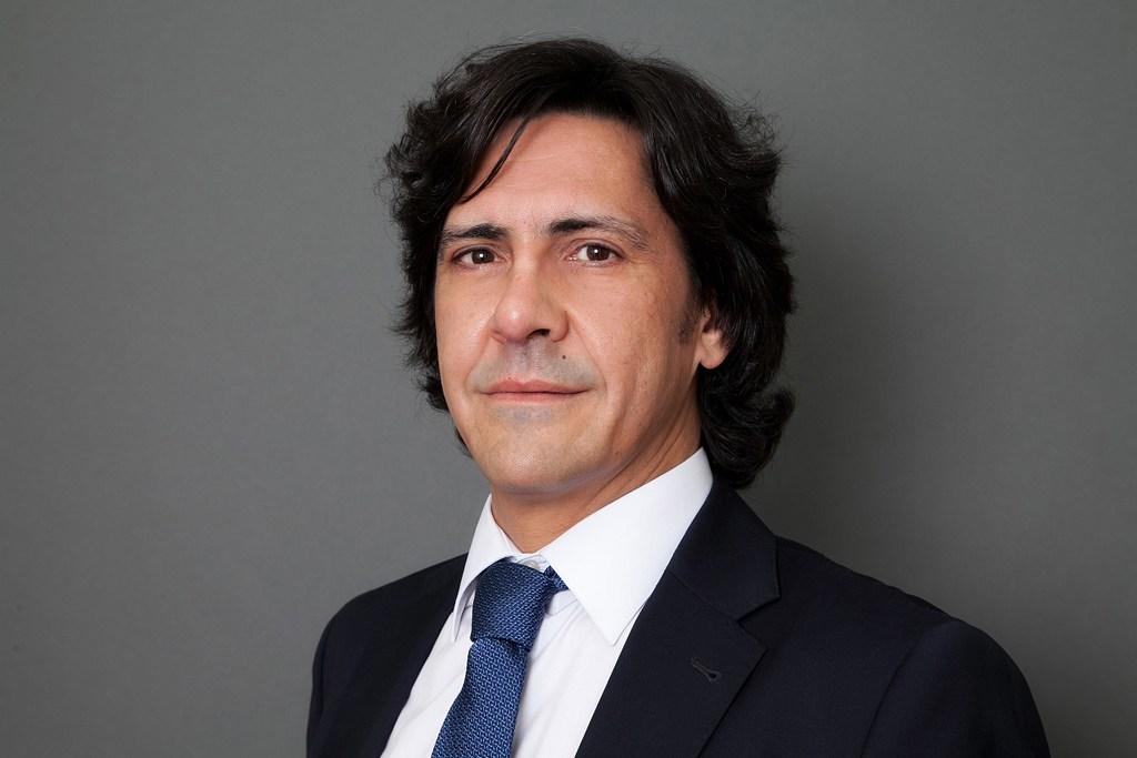 La responsabilidad penal de los abogados y el caso Juana Rivas