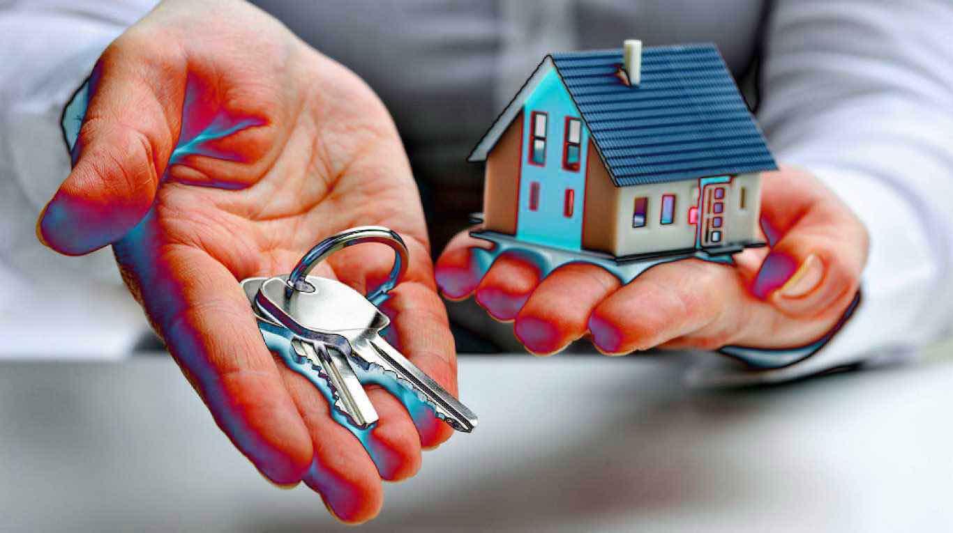 Cuáles son los derechos y las obligaciones del casero y cuáles los del  inquilino? - Confilegal
