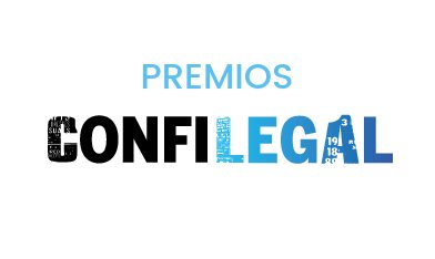https://confilegal.com/wp-content/uploads/2019/01/Premios-Confilegal-Logo.jpg
