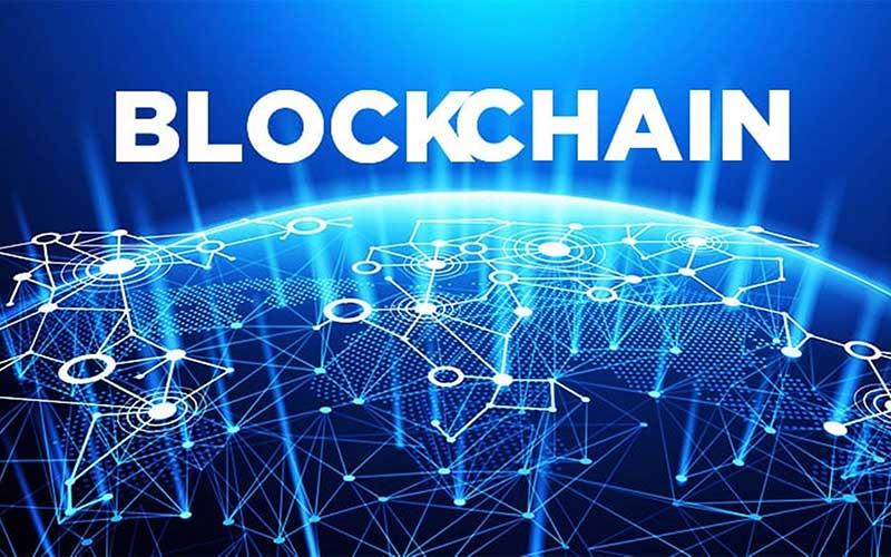 La tecnología blockchain, Bitcoin, la ciberseguridad entre otros aspectos serán los principales protagonistas de esta década. Andreessen Howowitz apoya esta idea
