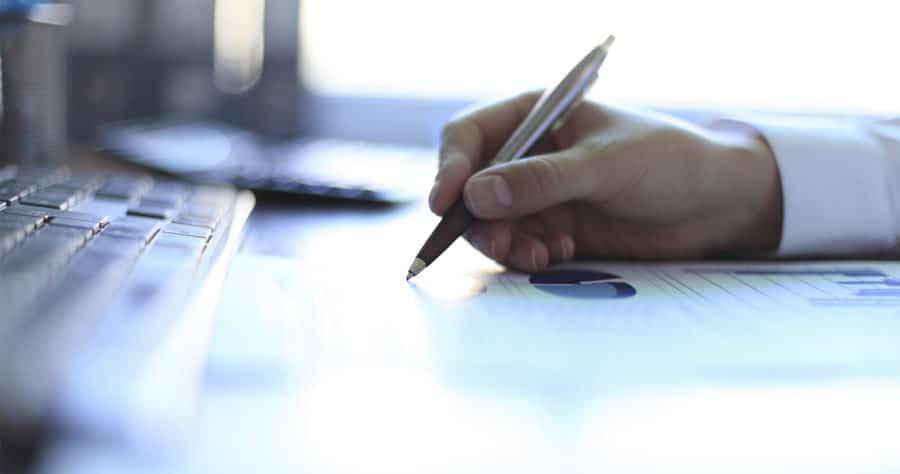 Diez cuestiones que una empresa debe tener en cuenta si quiere participar en una licitación pública