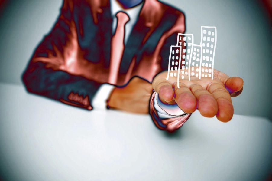 5 tipos de sanciones pueden recibir las comunidades de propietarios si no tienen administrador de fincas