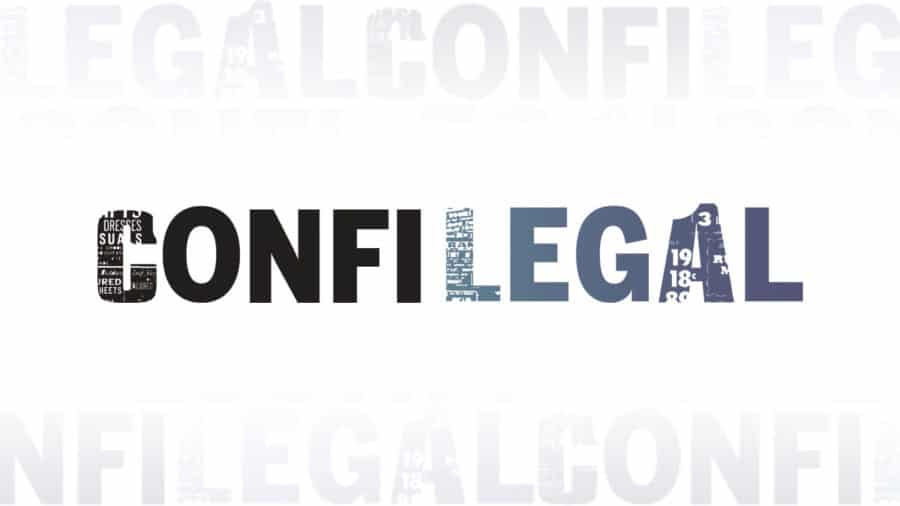 https://confilegal.com/wp-content/uploads/2020/01/Confilegal-Logo-1200-1.jpg