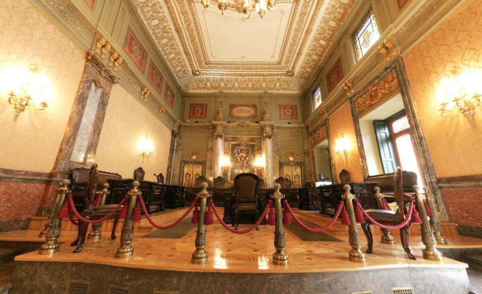 El Supremo se aleja del TJUE en una sentencia en la que valida los acuerdos novatorios y la renuncia de acciones