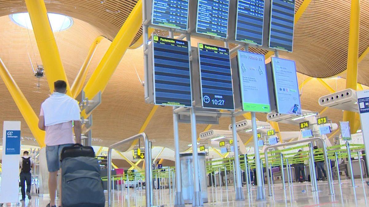 El TJUE sentencia que la pérdida de equipaje no implica automáticamente el derecho a la compensación máxima