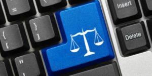 digitalización despachos abogados