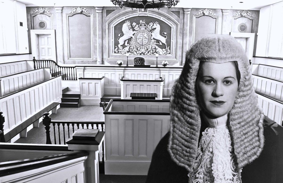 Cartas desde Londres (II): El sistema judicial inglés como ejemplo de tradición, diversidad y transparencia