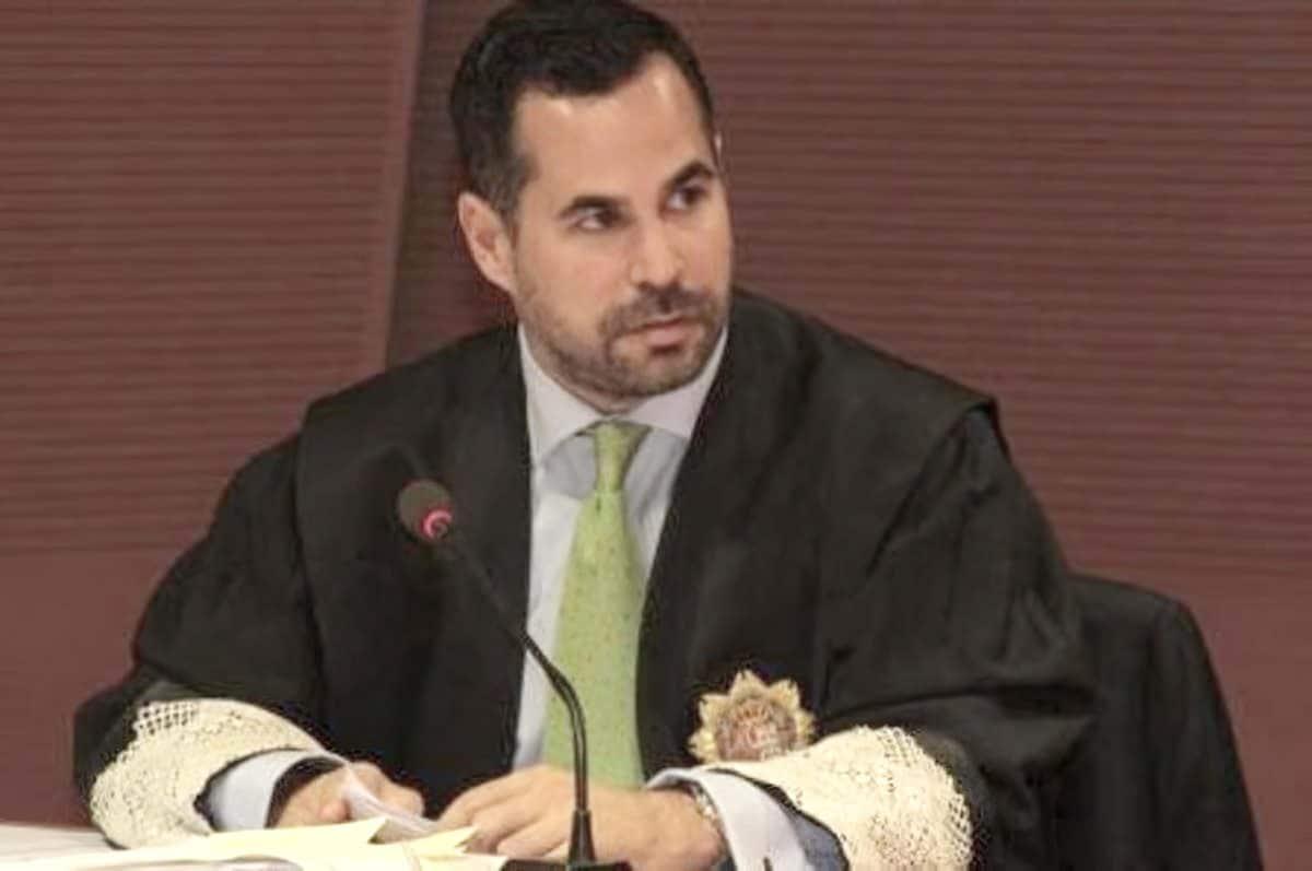 Ignacio Stampa Fuente