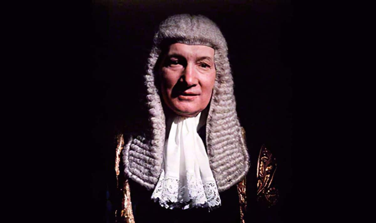 Cartas desde Londres: Algunos «greatest hits» del mítico juez Lord Denning (II)