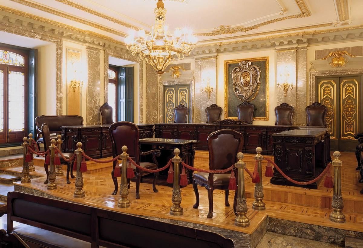 El Supremo publica la sentencia que cambia su jurisprudencia limitando los contratos de trabajo temporales a la duración de las contratas