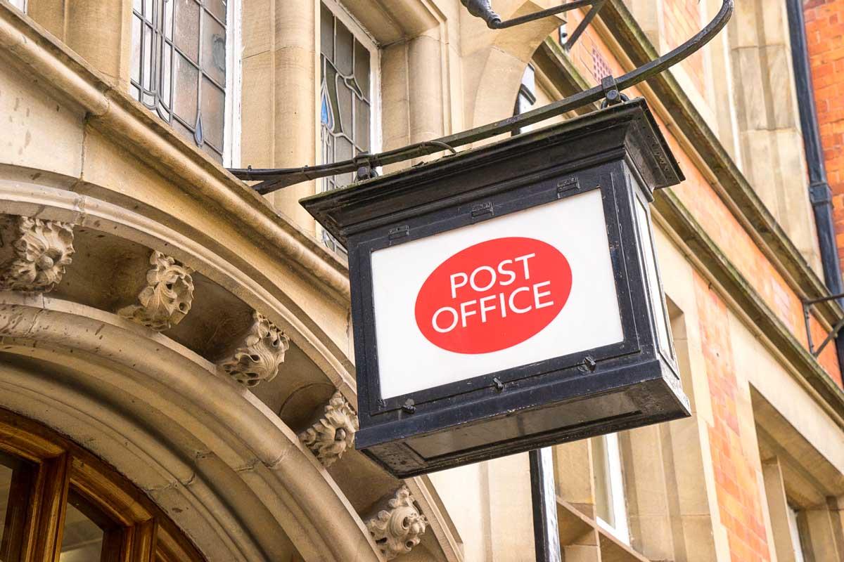 Cartas desde Londres: El extraordinario caso «Post Office», el mayor error judicial en la historia del Reino Unido