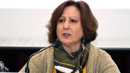 Teresa Peramato