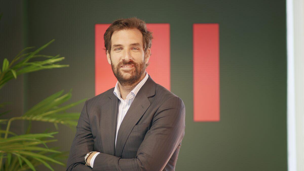 ESKARIAM sigue innovando en el sector legal español mediante la adquisición de carteras de litigios en curso a otros despachos de abogados