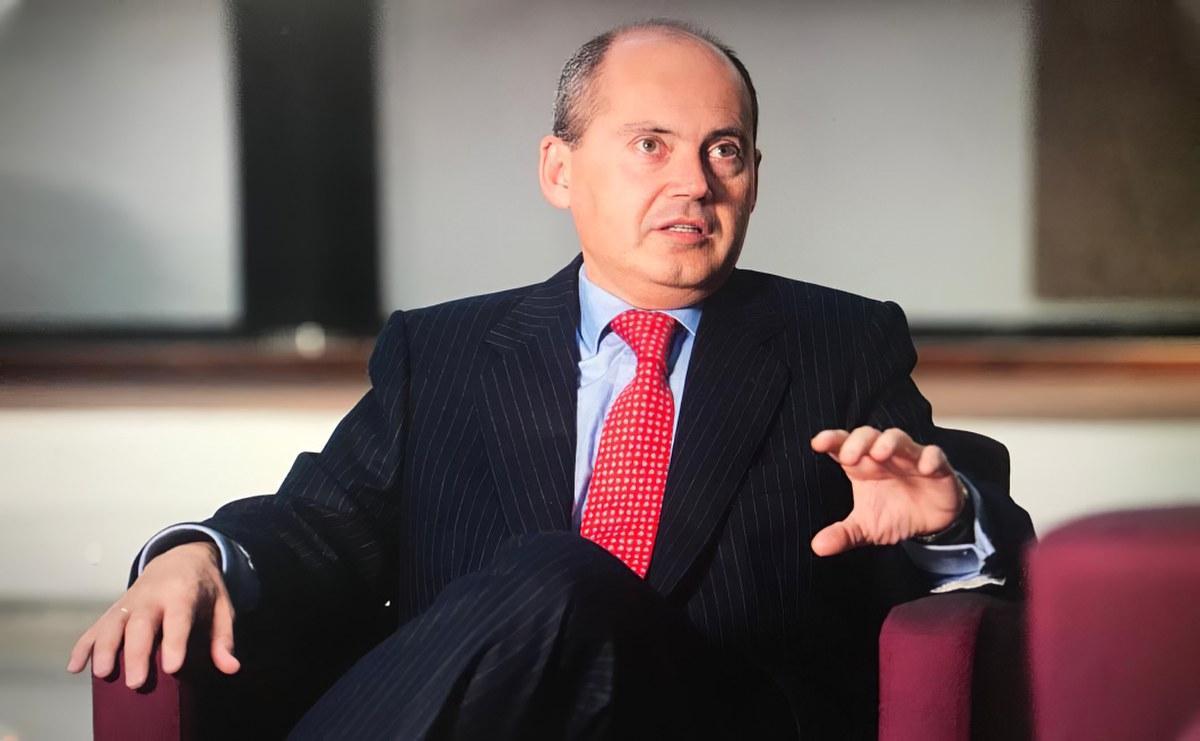 El abogado en el turno de oficio: retribuciones ridículas para un derecho fundamental