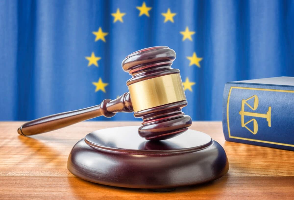 TJUE impone un millón de euros diarios a Polonia como sanción por permitir el funcionamiento de la nueva Sala Disciplinaria de su TS