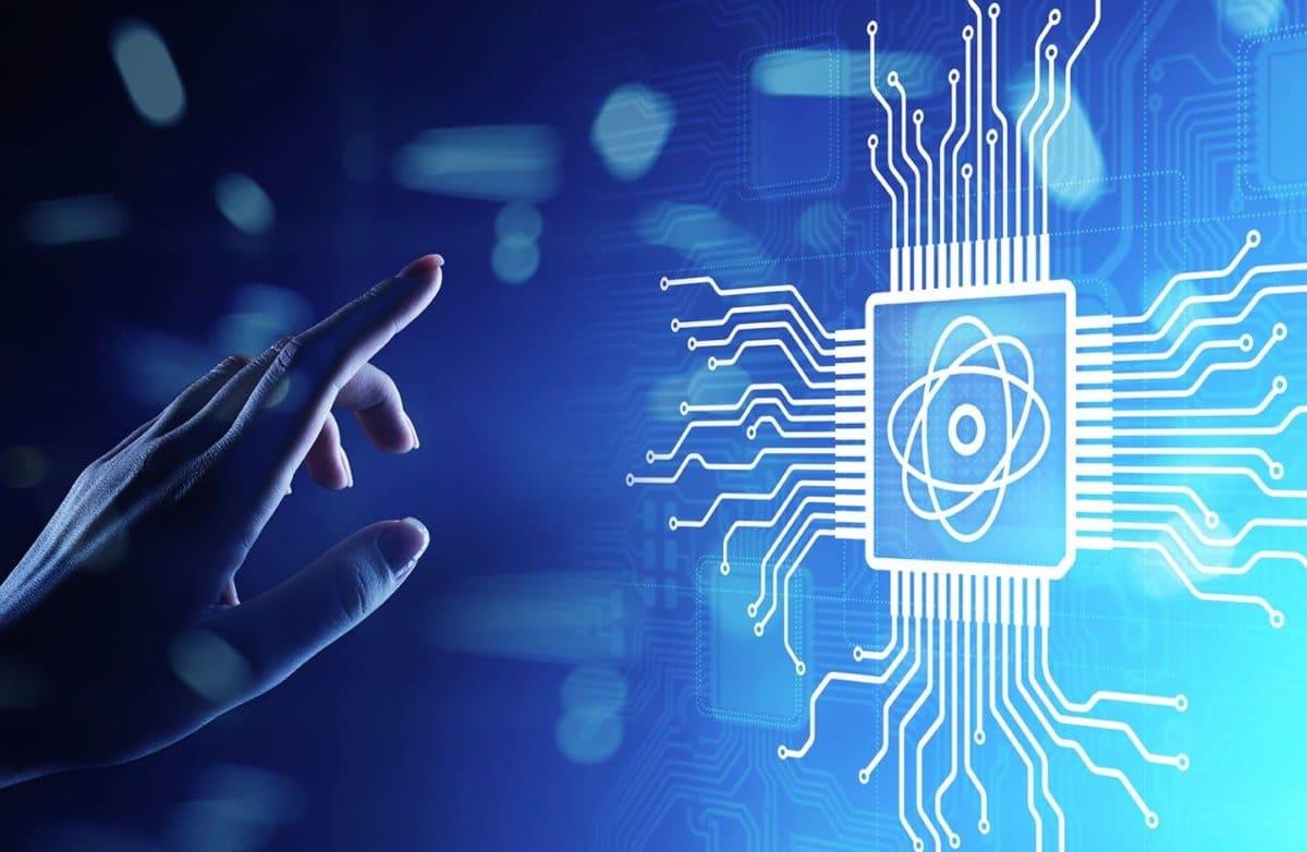 Los algoritmos y sus decisiones automatizadas generan conflictividad en las empresas por los vacíos legales regulatorios